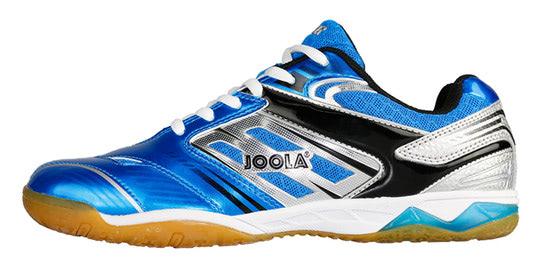 JOOLA 126 - Blue