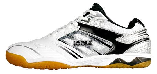 JOOLA 126 - White
