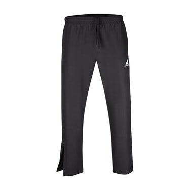 JOOLA Ace Tracksuit Pants