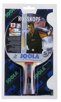 JOOLA Rosskopf Action