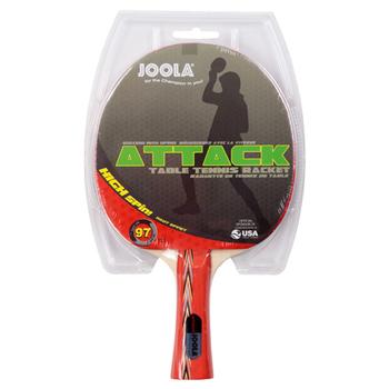 JOOLA Attack