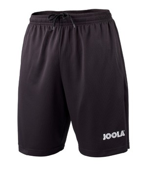 JOOLA Basic Long Shorts