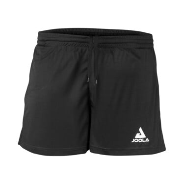 JOOLA Basic Shorts