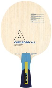 JOOLA Challenger All