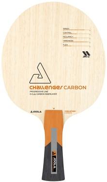 JOOLA Challenger Carbon