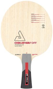 JOOLA Challenger Off