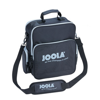 JOOLA Coach Bag 18