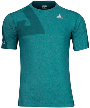 JOOLA Competition T-Shirt - Green