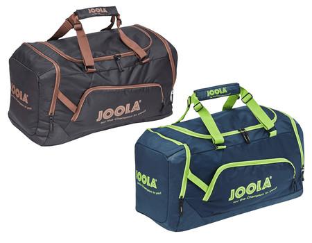 JOOLA Compact Bag 17