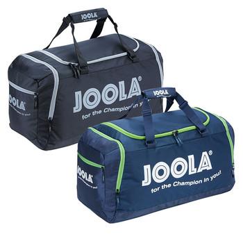 JOOLA Compact Bag 18