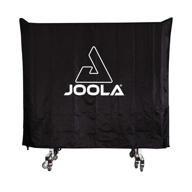 JOOLA Indoor/Outdoor Waterproof Table Cover