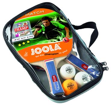 JOOLA Duo Set