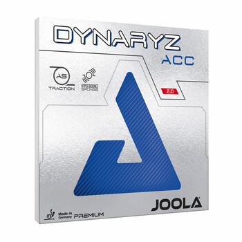JOOLA Dynaryz ACC