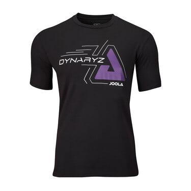 JOOLA Dynaryz T-Shirt