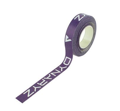 JOOLA Dynaryz Edge Tape - 10mm x 5m