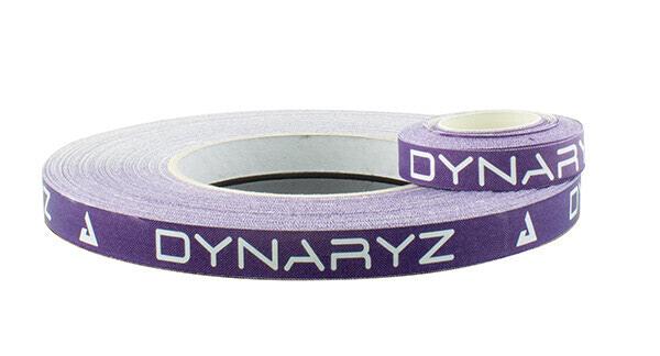 JOOLA Dynaryz Edge Tape - 10mm x 50m