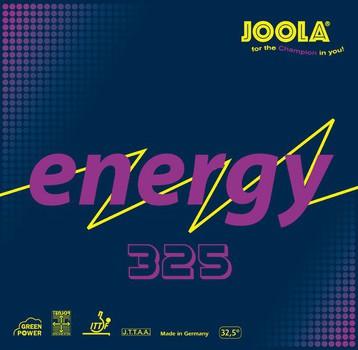 JOOLA Energy 325