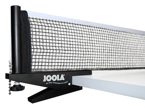 JOOLA Inside Net (Replacement for JOOLA Tour/Inside/Motion tables and JOOLA Conversion Top)