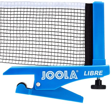 JOOLA Libre Outdoor Net Set