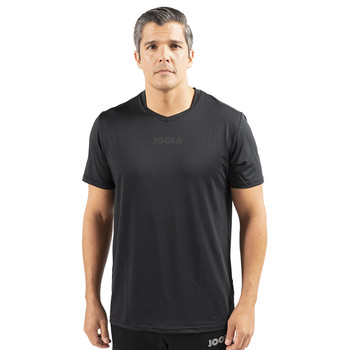 JOOLA Nightfall Shirt - Black