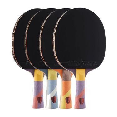 JOOLA Omega Strata Racket