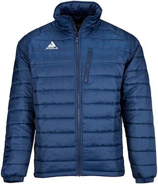JOOLA Outgear Puffer Jacket