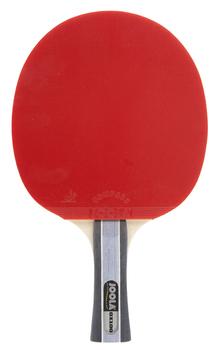 JOOLA OX100 Oversize Racket