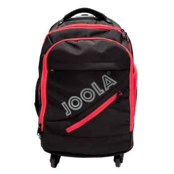JOOLA Raven Rollbag 19