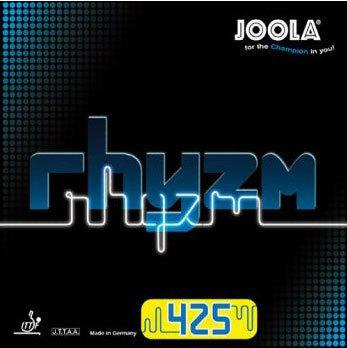 JOOLA Rhyzm 425
