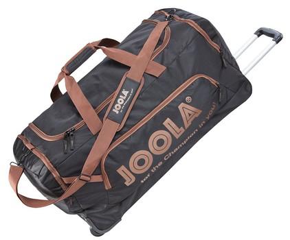 JOOLA Rollbag 17