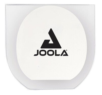JOOLA Rubber Protection Foil