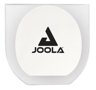JOOLA Rubber Protection Foil