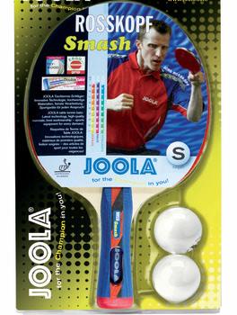 JOOLA Smash