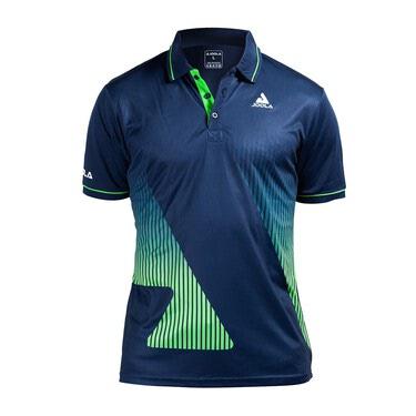 JOOLA Spire Shirt - Navy