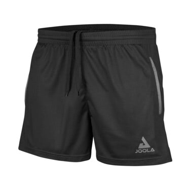 JOOLA Sprint Shorts