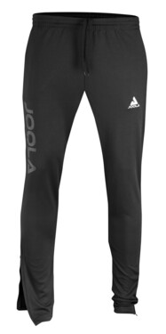 JOOLA Summit Tracksuit Pants 2020