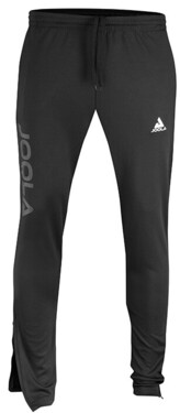 JOOLA Summit Tracksuit Pants