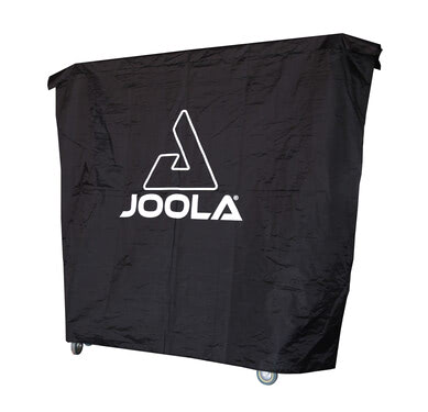 JOOLA Table Cover