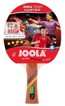 JOOLA Team Master