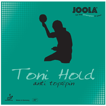 JOOLA Toni Hold Antitop