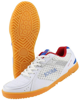 JOOLA Touch Shoe 18