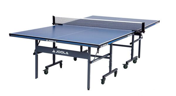JOOLA Tour 1500