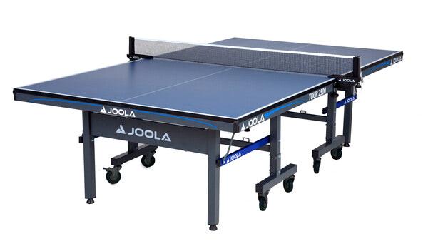 JOOLA Tour 2500