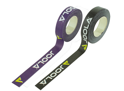 JOOLA Trinity Edge Tape - 10mm x 5m