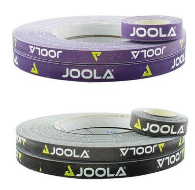 JOOLA Trinity Edge Tape - 12mm x 50m