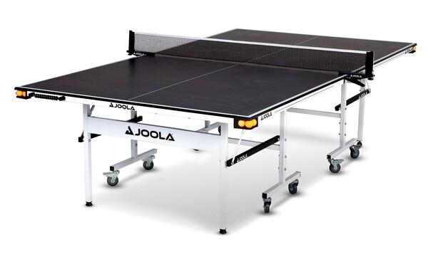 JOOLA United Pro 15
