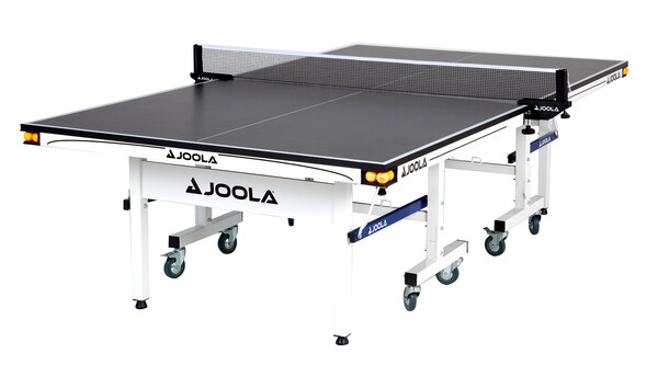 JOOLA United Pro 25