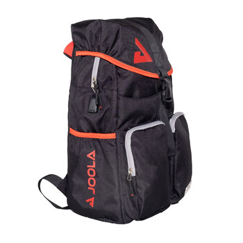 JOOLA Vision Backpack