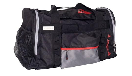 JOOLA Vision Compact Duffle Bag