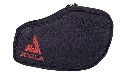 JOOLA Vision Double Racket Case